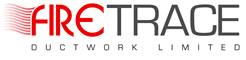 firetrace-logo