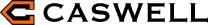 caswell-logo